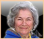 Maria Máxima Vaz