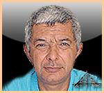 José Jorge Cameira