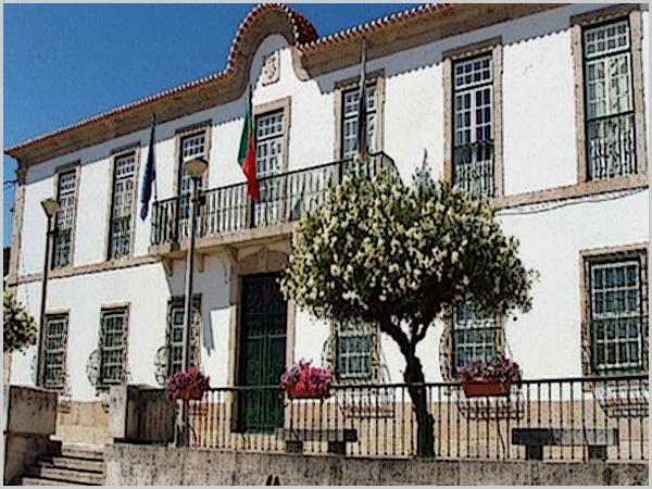 Câmara Municipal de Penamacor anuncia apoio aos munícipes