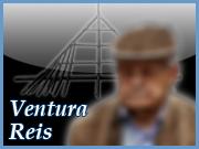 Ventura Reis - Tornadoiro - 150x135 - Capeia Arraiana