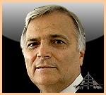 Aurélio Crespo