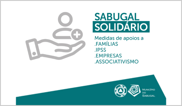 Sabugal Solidário