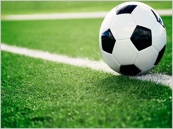 Quando o futebol é posto em causa, ficamos tristes e revoltados