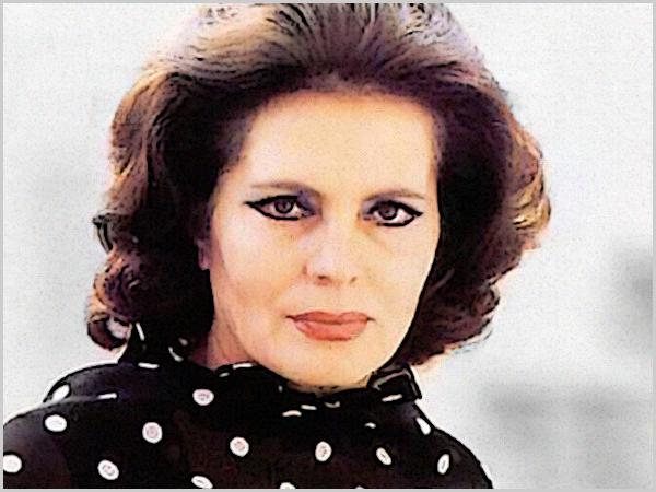 Amália da Piedade Rebordão Rodrigues nasceu a 23 de julho de 1920