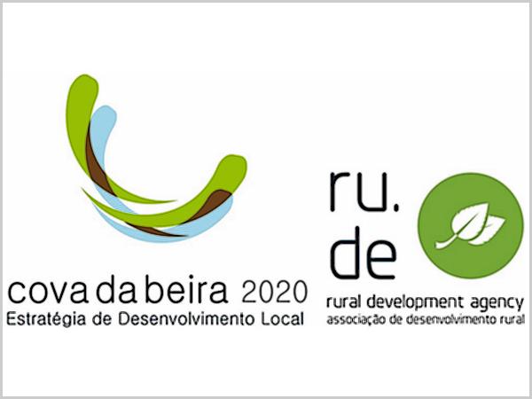 Programa «Cova da Beira 2020»