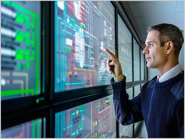 IPG avança nas tecnologias digitais