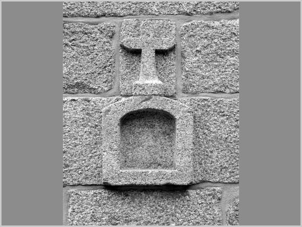 Alminha na Bismula