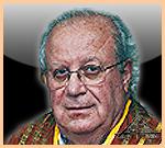 Paulo Sá Machado