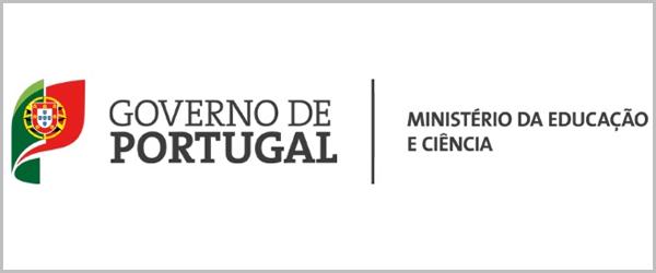 Ministério da Educação e Ciência – Talvez um dia possa ser Ministério do Ensino, da Tecnologia e da Escola Digital