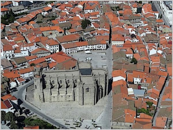 Na Guarda, uma cimeira importante Portugal-Espanha
