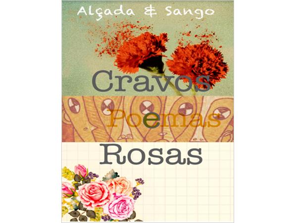 Cravos & Rosas