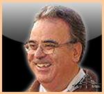 José Morgado