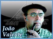João Valente - Arroz com Todos - 180x135 - Capeia Arraiana