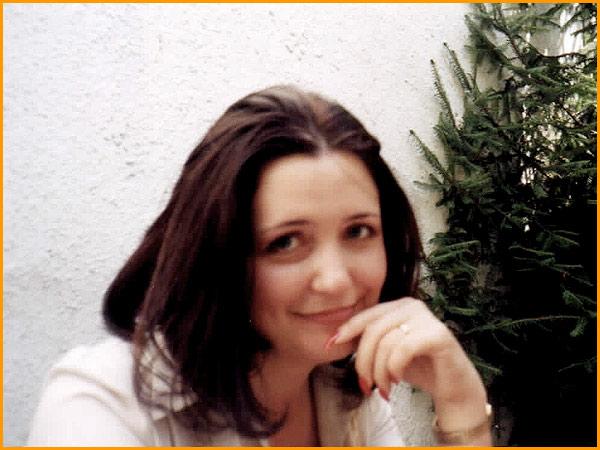 A Irina