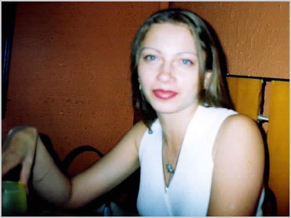 A Olga