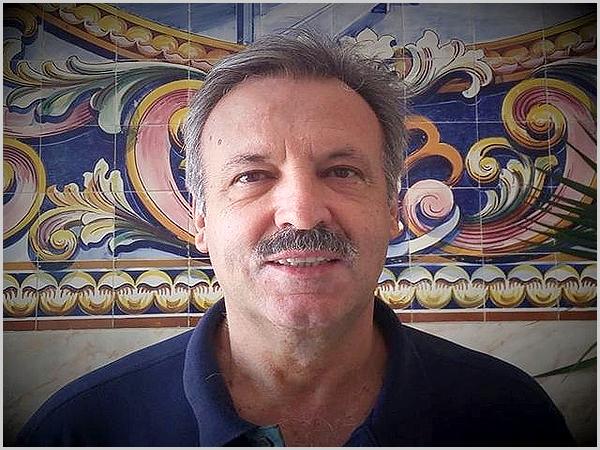 Victor Cavaleiro (foto: PS Sabugal)