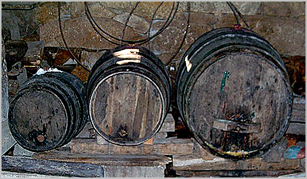 Casteleiro - Boa terra, bom vinho