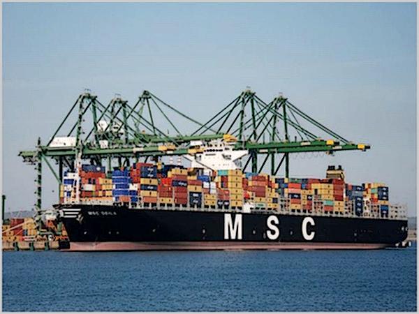 EUA querem impedir negócios Portugal-China