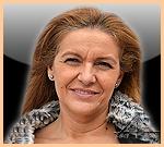 Ana Paula Sousa