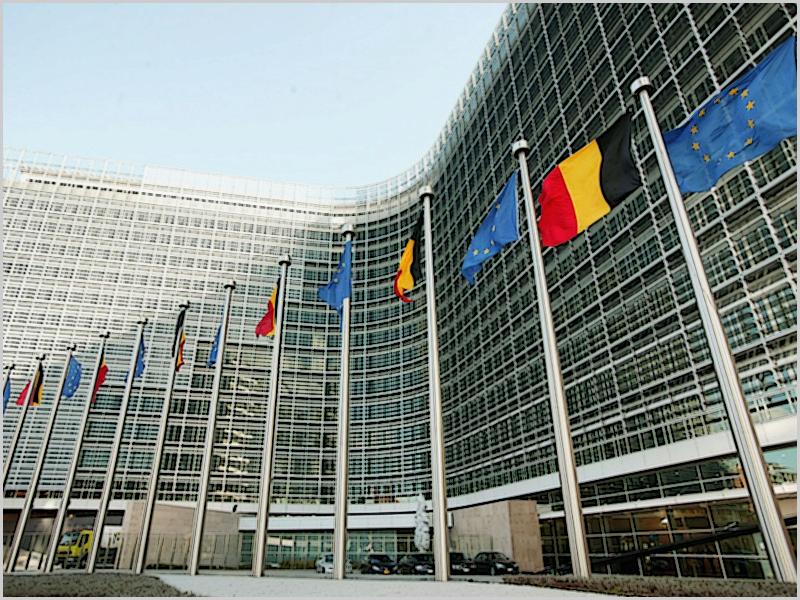 Orçamento de Estado português aprovado por Bruxelas, mas... - capeiaarraiana.pt
