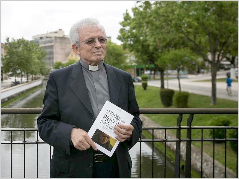 João Gonçalves - o padre das prisões - capeiaarraiana.pt