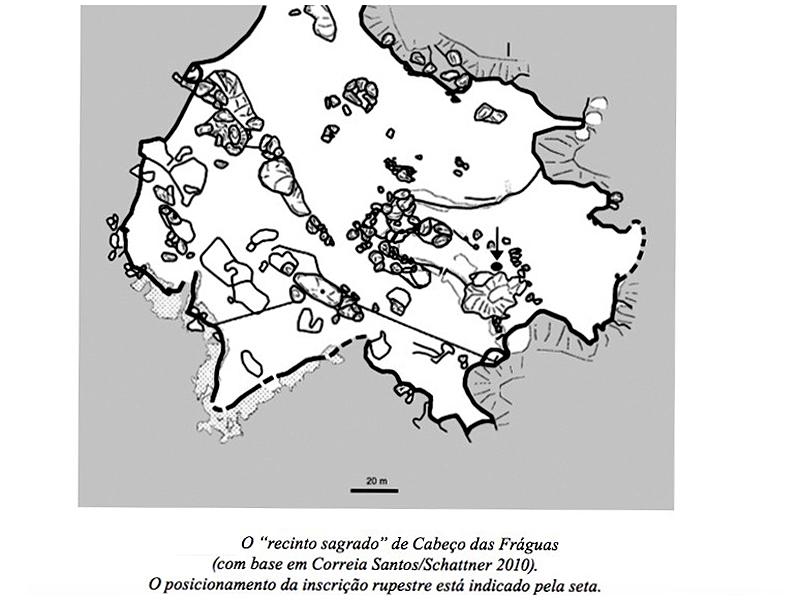 Cabeço das Fráguas - capeiaarraiana.pt