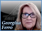 Georgina Ferro - Gentes e Lugares do meu Antanho - capeiaarraiana.pt