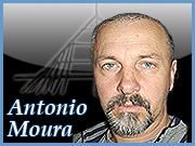António Moura - Caminho sem Percurso - capeiaarraiana.pt