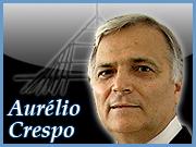 Aurélio Crespo - Portugal e o Futuro - capeiaarraiana.pt