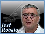José Robalo - Páginas Interiores - capeiaarraiana.pt