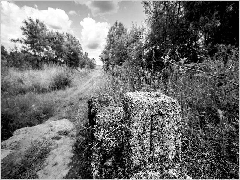 Os caminhos do contrabando na Raia - capeiaarraiana.pt