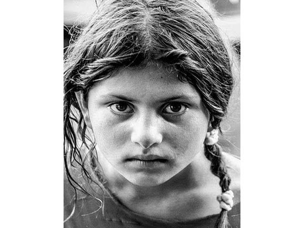 Poeta «A Margarida» de Georgina Ferro - capeiaarraiana.pt