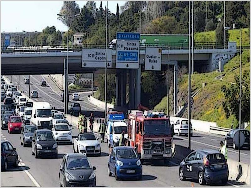 Código da Estrada: aprovadas alterações