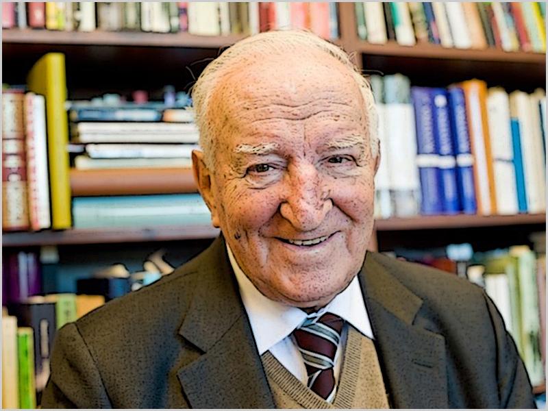 Centro de Estudos Ibéricos: homenagem a Eduardo Lourenço