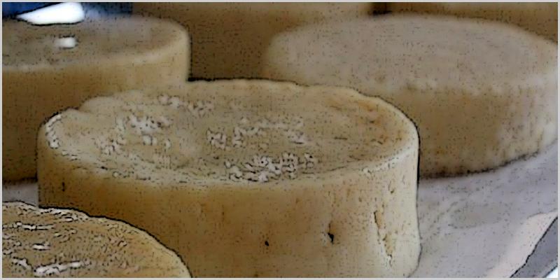 Produção de queijo na Região Centro: muito difícil agora