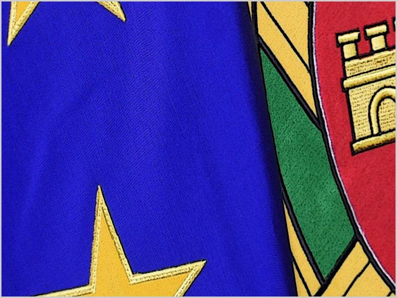 União Europeia – Portugal passa a presidir ao Conselho