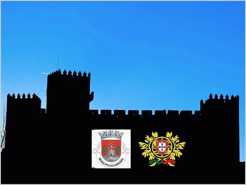 Sabugal - Guarda - Portugal. Um bom mote para o nosso concelho