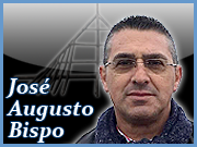 José Augusto Bispo - Bilhete Postal de Timor - Capeia Arraiana - 180x135