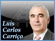 Luis Carlos Carriço (orelha) - 180x135 - Capeia Arraiana