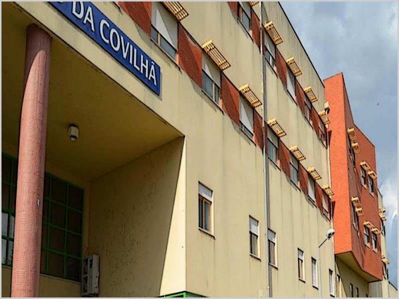 CHCB: telemonitorização para doentes em risco