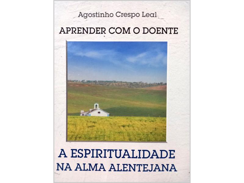 Livro do Padre Crespo