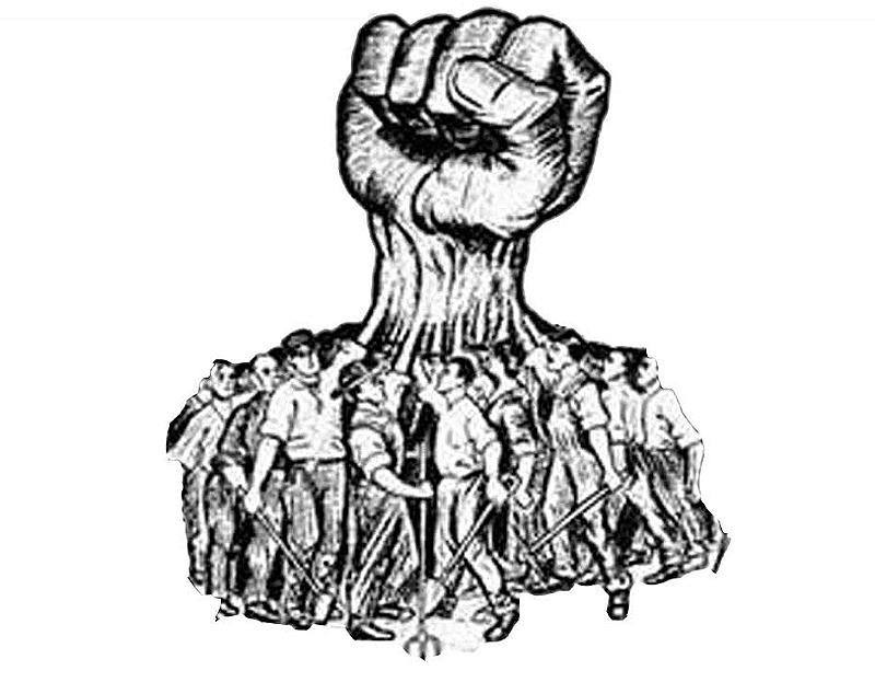 O poder das  ideologias