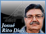 Josué Rito Dias