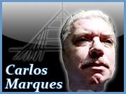 Carlos Marques - Paixão pelo Côa - Capeia Arraiana - 180x135