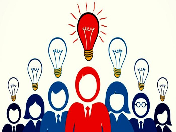 Ideias - Opinião Pública