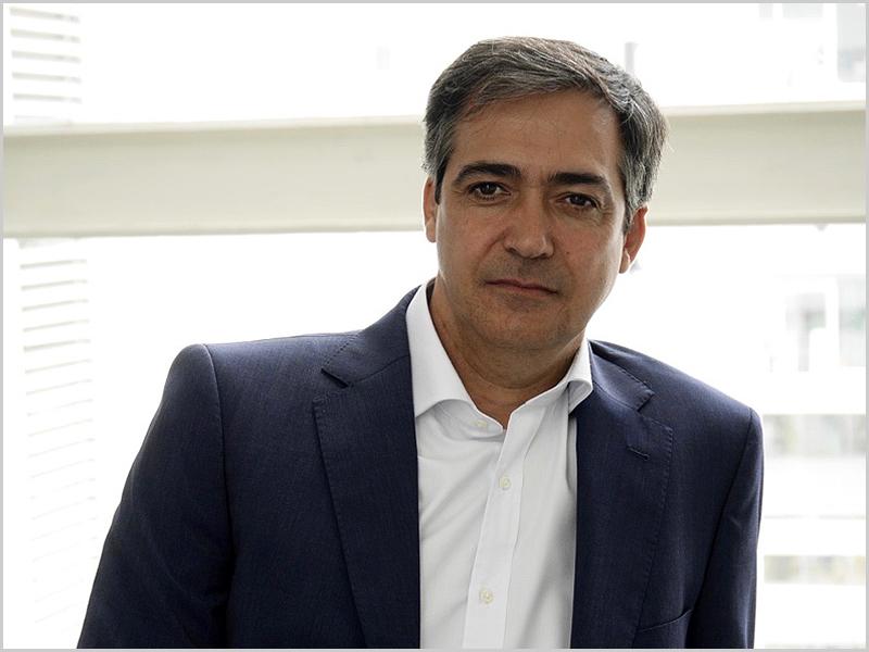 Fernando Alfaiate é natural da vila do Soito, concelho do Sabugal