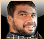 Fernando Salgueiro