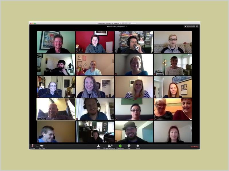 Assembleia Municipal do Sabugal por videoconferência
