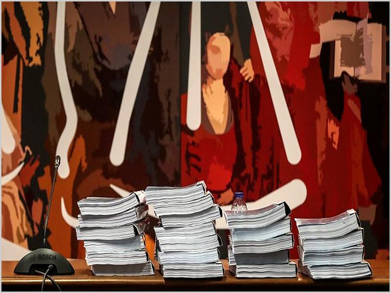 Processo Marquês esvaziado: um drama duro