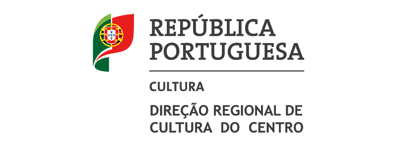 Cultura no Centro do País